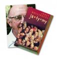 Teoria terapii, osobowości (…) + Ja-Ty-My
