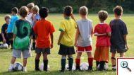 1074542_soccer_team