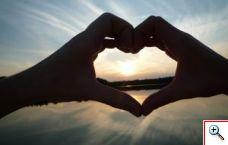 1196529_love_heart
