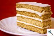 1252720_cake