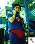 151947_superman_imposter_1