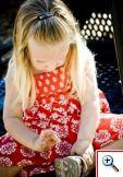 911247_children_4