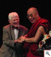 dalai_lama_aaron_beck