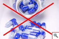 no_pills