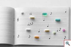 tabletki-na-pieciolinii